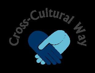Cross-Cultural Way